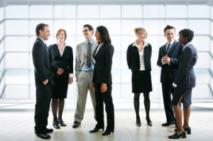 Skills - Social and communication
