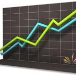 marketing revenue analytics and metrics