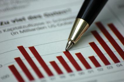 marketing metrics and analytics